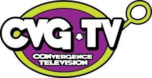 CVG-TV