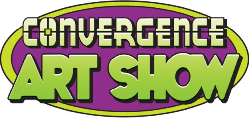 Art Show | CONvergence Convention
