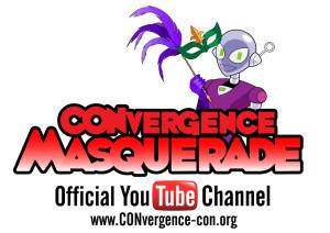 CVG Masquerade