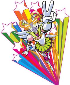 Theater Nippon Connie - no logo
