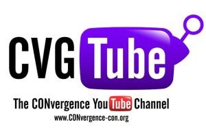 CVG Tube