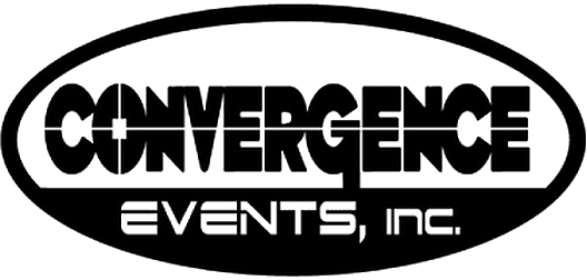 Convergence Events, Inc logo