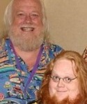 Jay and Harry Knowles