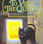 To Visit the Queen Cover
