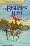 The Bishop's Heir Cover