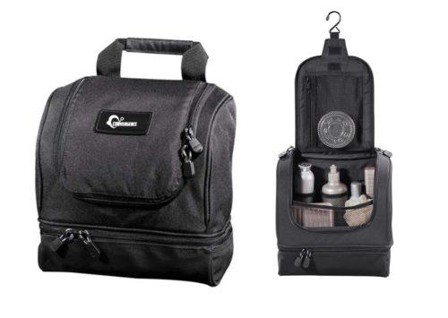 Utility Kit Travel Bag