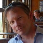 Chad Frey