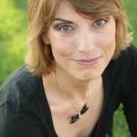 Jennifer Ouellette