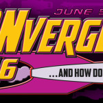 CONvergence 2015: ...And how do we GET there? Header image