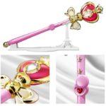 Sailor Moon Replica Prop Rod