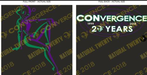 b1f3426023 Merchandise | CONvergence Convention